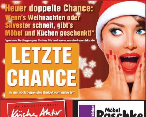 Pressreader Augsburger Allgemeine Ausgabe Stadt 2015 12 07
