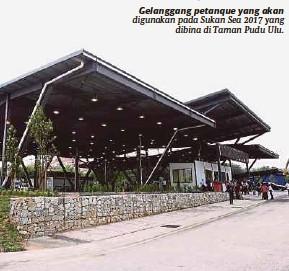Malay remaja kota - 1 5