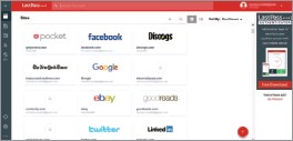 ?? ?? Lastpass is our favorite password manager.