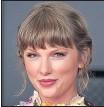 ?? Taylor Swift ??