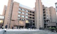 ??  ?? Liverpool Crown Court