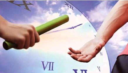 ??  ?? La visión a largo plazo, la experiencia en el sector y en el negocio de las empresas familiares son algunos de sus puntos fuertes para hacer las cosas diferentes.