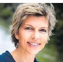 ??  ?? Eva Persy, Tierschutzombudsstelle Wien