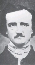 ?? EDGAR ALLAN POE MUSEUM ?? Edgar Allan Poe, master of the macabre, goes from storyteller to character.