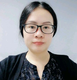 ??  ?? LuLu Yin, sales manager, Siglent Technologies Co. Ltd
