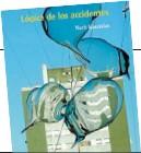 ??  ?? Nurit Kasztelan Vox 54 págs. $ 180