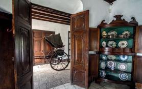 ??  ?? Magnificas son las colecciones que atesoran los museos santiagueros.