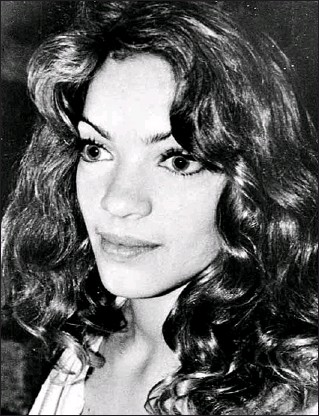 ?? Star file photo ?? SOLVED: Windsor police announced Thursday that DNA evidence has helped them solve a 21-year-old murder case. Victim Judy Sawchuk is shown in this 1985 photo.