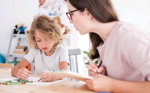 ?? NTB (ILLUSTRASJONSBILDE) ?? Hensikten med forslaget om omorganisering av styrket barnehagetilbud i Stavanger er å kunne forebygge og tidlig gi hjelp til barn som trenger ekstra støtte. Styrket spesialpedagogisk fagkompetanse i barnehagene vil også komme alle barna til gode.