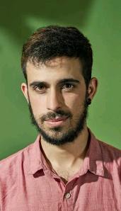 ??  ?? Daniel Callejón, Gerente de talento senior.