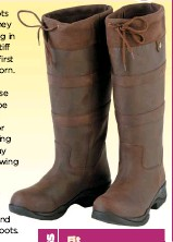 3fb63e64bc1 Mark Todd Country Boots Uk - Best Picture Of Boot Imageco.Org