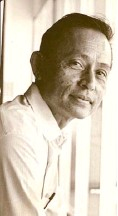 ??  ?? Father of Contemporary Philippine Printmaking Manuel Rodriguez, Sr.