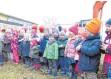 ?? ARCHIV-FOTO: LEM ?? Für 2,5 Millionen Euro entsteht in Dewangen eine neue Kindertagesstätte.