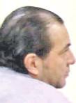 ??  ?? Dr. Miguel Ángel Cavallo