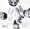 ?? REPUBLIC RECORDS ?? DNCE's Swaay is out Friday.