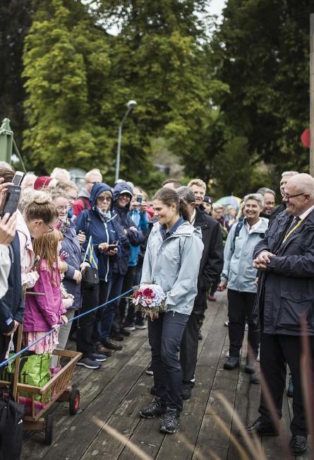 pressreader  ttela 20180901  på väg mot 150årsfest