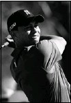 ?? Mike Blake, Reuters ?? Tiger Woods shot a three-under 69 in his first round of the 2011 season in San Diego on Thursday.
