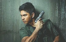 """?? ABS-CBN ?? Coco Martin is the star of the soap opera """"Ang Probinsyano,"""" which has aired every weekday in the Philippines since September 2015."""