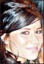 ??  ?? Lindsay Buziak: stabbed to death in Saanich home.