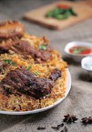 ??  ?? ONE thing for certain: African food is just as diverse as its people. | Pexels