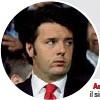 ??  ?? Assenti In tribuna d'onore ieri c'era solo Cognigni. A sorpresa il sindaco Renzi è rimasto a casa. Non c'erano neanche i Della Valle