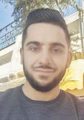 ??  ?? Syrian-Turkish translator Ali Al Suleiman.