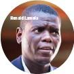?? ?? Ronald Lamola