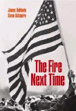 ??  ?? © 2017, Steve Schapiro / courtesy Taschen Verlag James Baldwin. Steve Schapiro. The Fire Next Time Taschen Verlag Hardcover, 23,6 x 33,3 cm, 276 Seiten ISBN 978-3-8365-7151-7 Ausgabe: Englisch www.taschen.com
