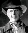 ??  ?? Harrison Ford's Indiana Jones character is more of an adventurer than a scientist.