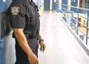 ??  ?? Staffing woes plague Rikers Island.