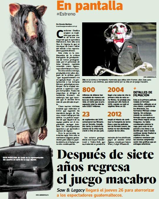 Pressreader Prensa Libre 2017 10 24 Despues De Siete Anos