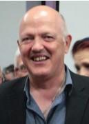 ??  ?? Dr Klaus Vella Bardon