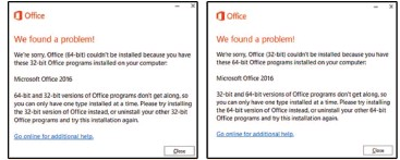 office 2016 excel slow