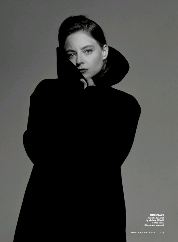 ??  ?? THROWBACK