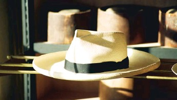 bbb779b10644b PressReader - Chicago Sun-Times  2017-06-23 - OPTIMO HATS