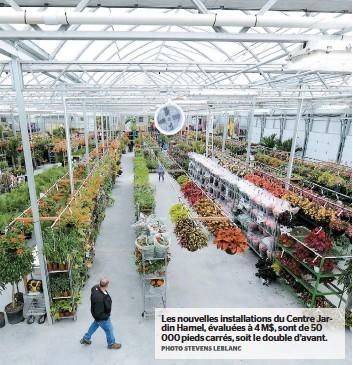 Pressreader Le Journal De Quebec 2017 05 13 Reouverture Du