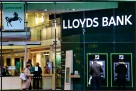 ??  ?? RESULT: Lloyds agreed to pay back all the fees and more for the account