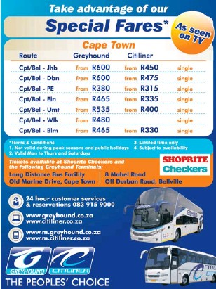 Pressreader Cape Argus 2013 09 19 Record Price Fetched For Buffalo