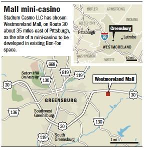 Pressreader Pittsburgh Post Gazette 2018 07 30 Westmoreland