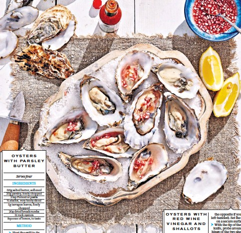 ??  ?? Stephen Harris is chef-patron of the Sportsman in Seasalter, Kent, which has just taken the No. 1 spot in the Estrella Damm Top 50 Gastropubs awards, for the fifth time. His cookbook, The Sportsman, is published by Phaidon
