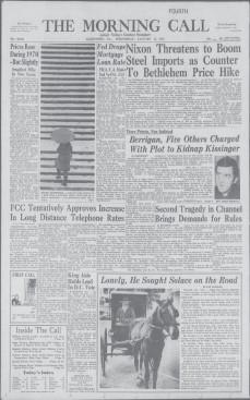 ??  ?? Jan. 13, 1971