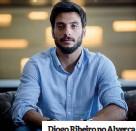 ??  ?? Diogo Ribeiro no Alverca