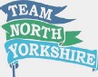 ??  ?? Team North Yorkshire is a partnership between North Yorkshire County Council and The Scarborough News to celebrate those making a difference in our communities