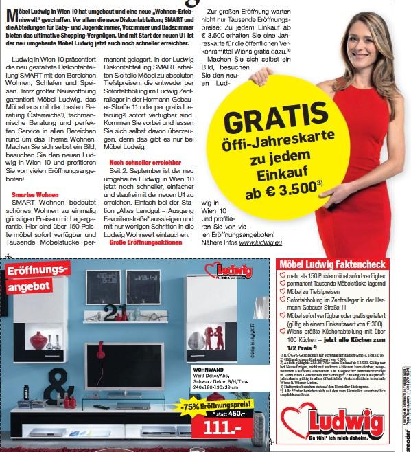 Pressreader Heute Wien Ausgabe 2017 09 08 Tolle