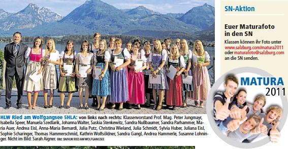 Pressreader Salzburger Nachrichten 2011 07 06 Hlw Ried Am