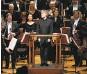 ??  ?? Santiago Mejia / The Chronicle 2019 EsaPekka Salonen and the S.F. Symphony.