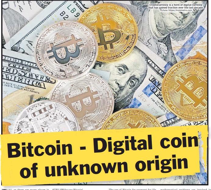 us crypto broker metatrader kā padarīt bitcoin bez naudas