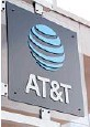 ?? AP ?? AT&T was a big donor to state legislators pushing for new voting restrictions.