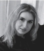 ??  ?? Христина КУШНІР, молодший юрист AGA Partners