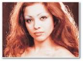 """??  ?? La cantante mostró esta postal de 1998 y recibió miles de """"me gusta""""."""